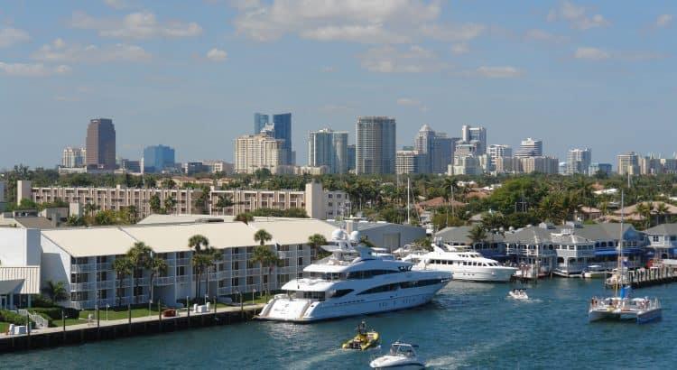 Fort_Lauderdale
