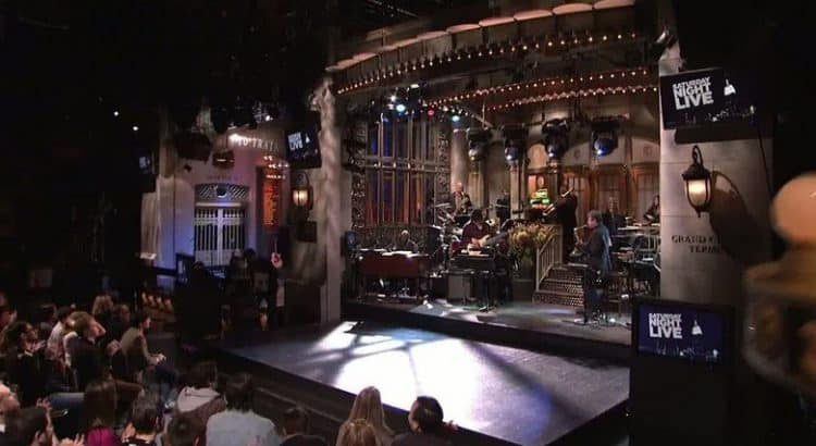 SNL - Saturday Night Live